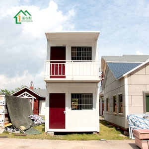 Conex box homes,container conex house homes,conex houses