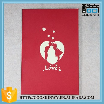 Factory Supply Attractive Price Pakistan Wedding Cards