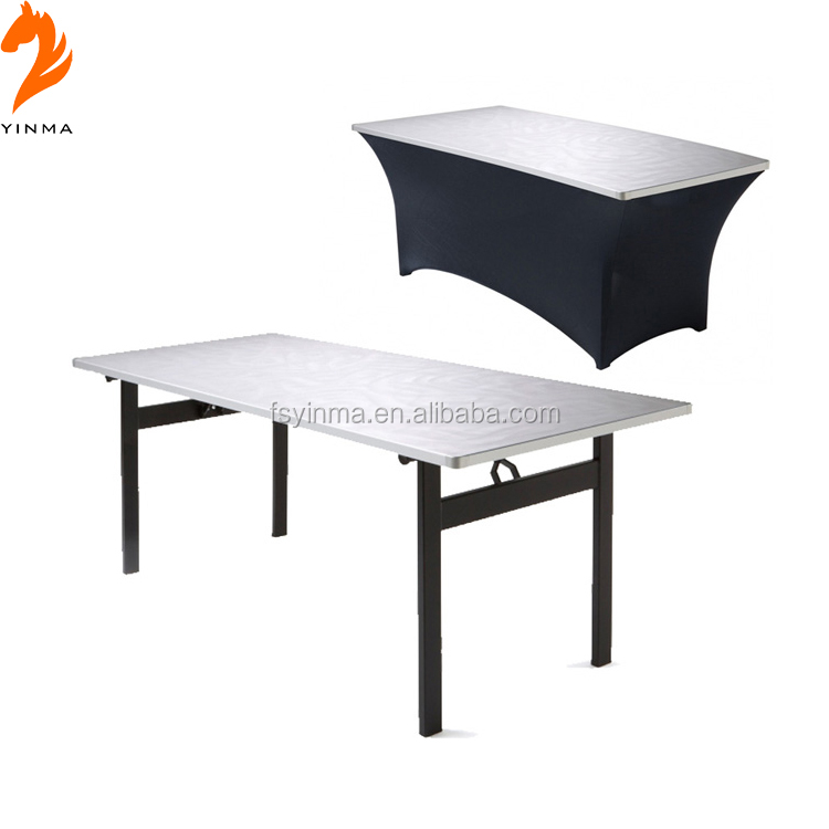 2016 wholesale high quality 12 seater dining table
