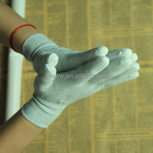 2015 best-selling electrical safety gloves,electricity glove