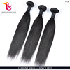 Factory Price Hot Selling 5A Grade Natural Virgin Hair 100 Brazilian Human Hair