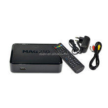 Mag 250 Linux Systeem <span class=keywords><strong>IPTV</strong></span> Set Top Box HD 1080 p <span class=keywords><strong>IPTV</strong></span> <span class=keywords><strong>Ontvanger</strong></span> Met Europa Arabisch <span class=keywords><strong>Iptv</strong></span> Account Iudtv UK DE Italië Potugal Indian