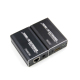 60m HDMI extender supports 3D 1080p HDCP compatible Cat5e/6 x 1 with transmitter/receiver
