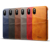 Leather Case with Card Slot For iPhone 8/8 plus Case Phone Cover Leather Phone Case