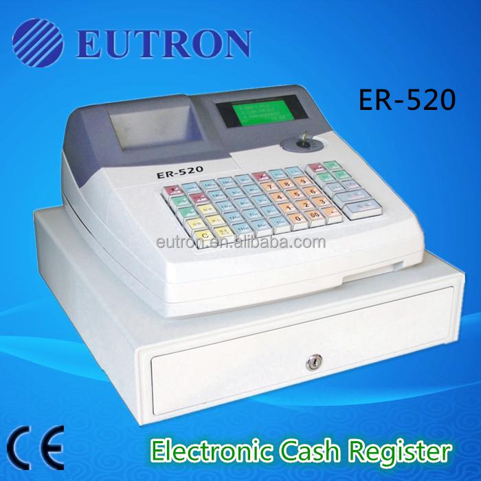 ER-520