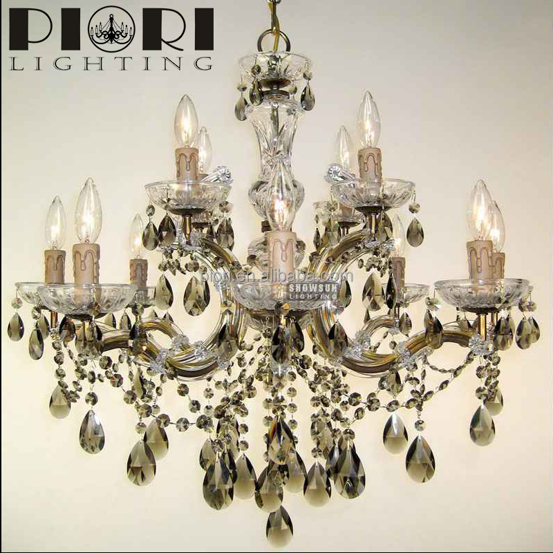 Cheap vintage chandeliers cheap vintage chandeliers suppliers and cheap vintage chandeliers cheap vintage chandeliers suppliers and manufacturers at alibaba aloadofball Gallery