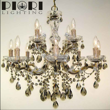Cheap vintage chandeliers cheap vintage chandeliers suppliers and cheap vintage chandeliers cheap vintage chandeliers suppliers and manufacturers at alibaba aloadofball Image collections