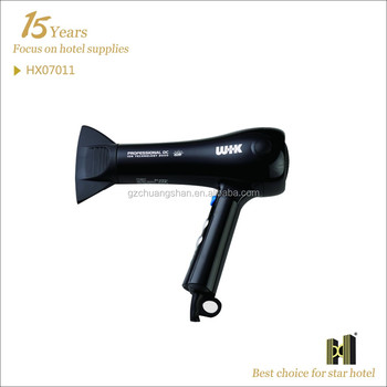 Professional Italian Hair Dryer Manufacturers