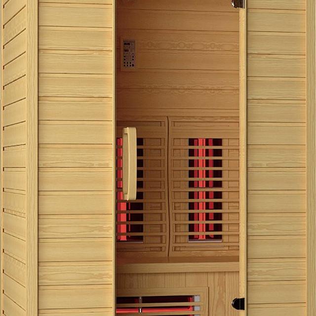 construir una sauna en casa-Consiga su construir una sauna en casa ...