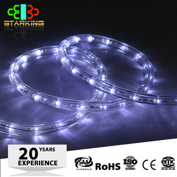 Led round 2 wire dmx controlled rope light buy dmx controlled led round 2 wire dmx controlled rope light aloadofball Choice Image