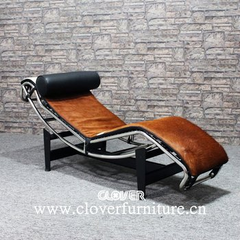 Replica Lc4 Chaise Longue - Buy Lc4 Chaise Longue,Luxe Chaise Longue on chaise furniture, chaise recliner chair, chaise sofa sleeper,