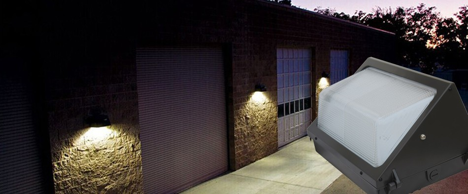 Ul ip65 led wall pack lighting exterior electrical wall light ul ip65 led wall pack lighting exterior electrical wall light fitting aloadofball Choice Image