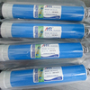 Ro membrane water filter natural solutions with high quality