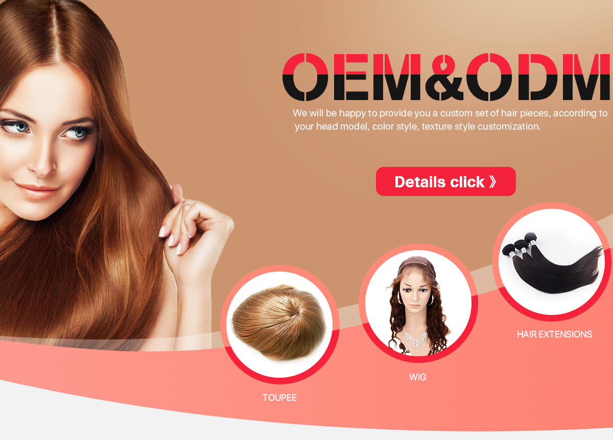 Competent Color Training Mannequin Head Female Hair Head Doll 22 Inches Mannequin Doll Head Hairdressing Training Heads Styling Hair Extensions & Wigs