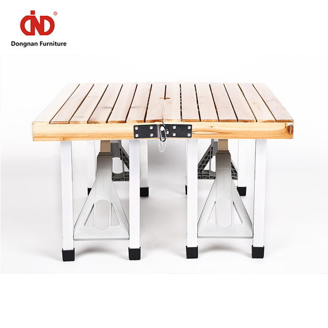 Buy Cheap China Solid Wood Bench Table Products Find China Solid - Picnic table supplier