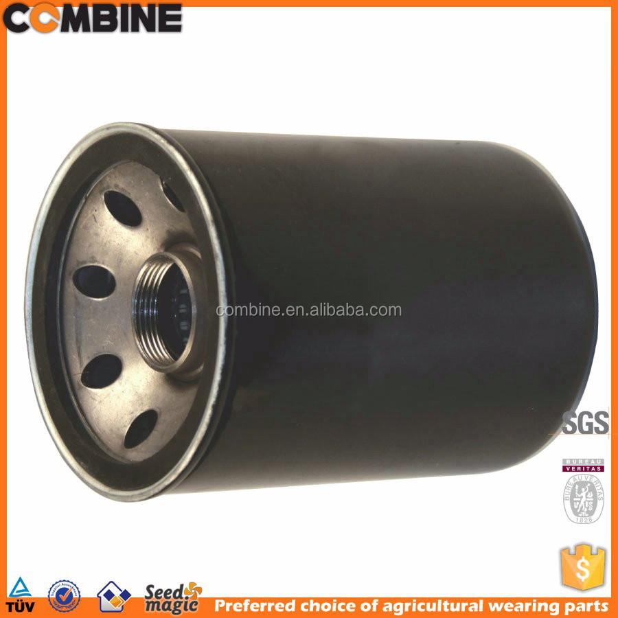 OEM part RE62419 for Combine Harvester
