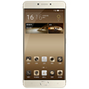 Gionee M6 waterproof mobile phone low price very slim feature unlock android quad core phone