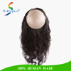 /product-detail/guangzhou-new-arrival-indian-raw-unprocessed-virgin-body-wave-human-hair-weave-360-lace-frontal-closure-for-hair-bundles-60667960284.html