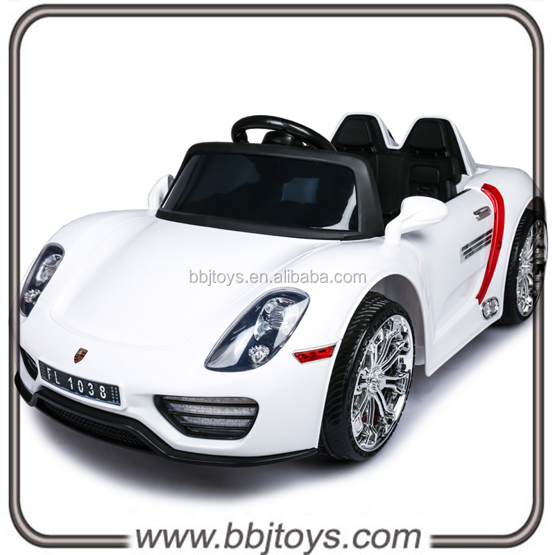 children ride on toy carkids drivable cars buy children ride on toy carchild car toykids drivable cars product on alibabacom