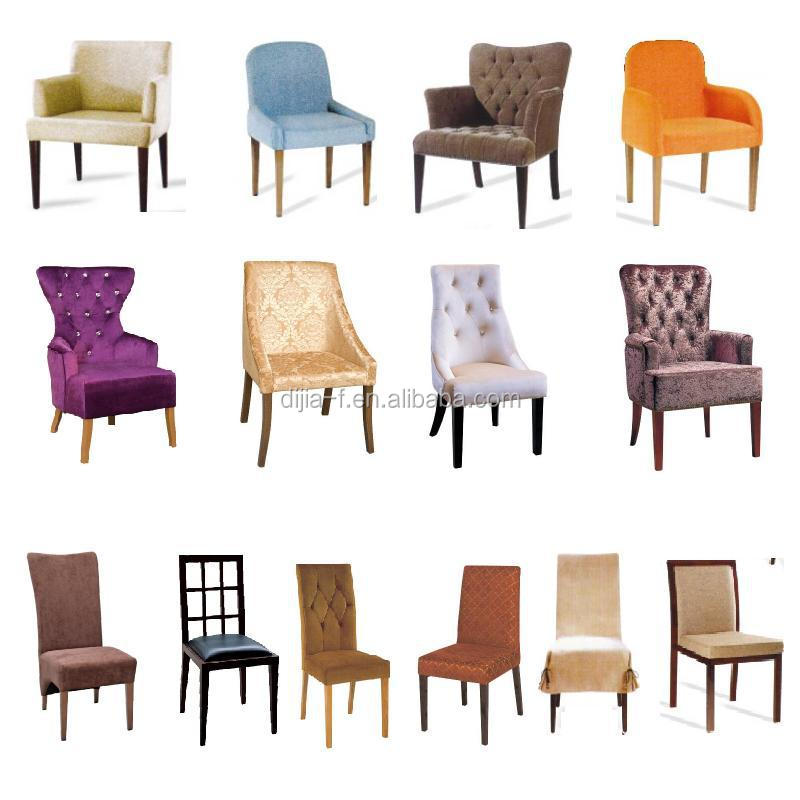 restaurant chairs for sale used china buy restaurant chairs for sale