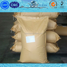China Manufacturer Construction use Calcium Formate