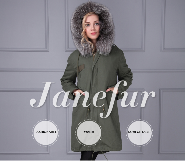 2427e807b Fashion Parka Women Raccoon Fur Hood Collar Fox Fur Lined Parka - Buy Fur  Lined Parka,Parka Fur,Fox Fur Parka Product on Alibaba.com