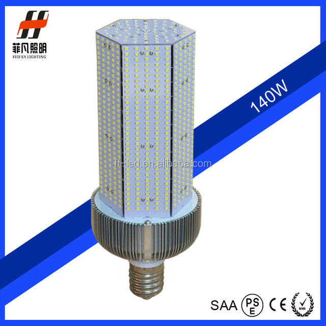 400w metal halide led replacement-Source quality 400w metal halide ...