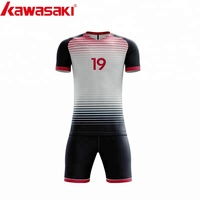 2018 world cup 5xl quality custom football shirt maker soccer jersey