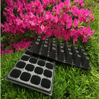 Wholesale Plug seed starter tray seedling