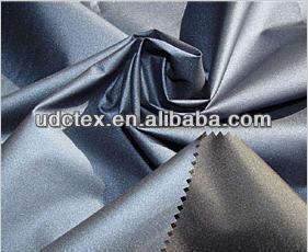 Two_Tone Fabric.jpg