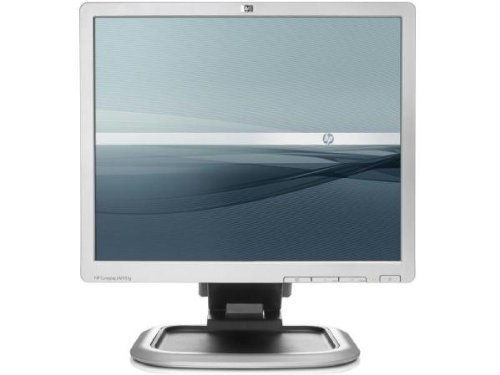 Cheap Hp W2216 Monitor, find Hp W2216 Monitor deals on line