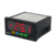 12V DC Multifunction Digital Panel Meter