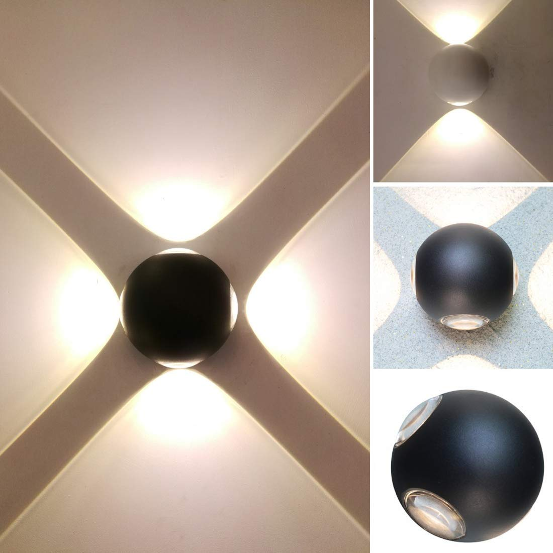 Image of: Cheap Contemporary Outdoor Light Fixtures Find Contemporary Outdoor Light Fixtures Deals On Line At Alibaba Com
