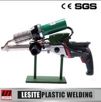 Excellent motor hdpe pipe welding machine
