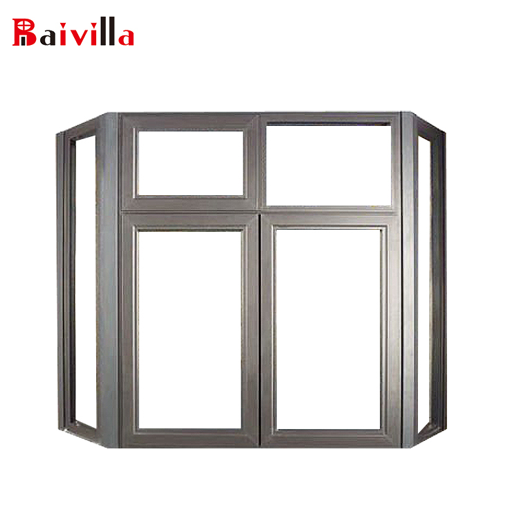 Homes Window Rubber Seal Design Style Glass Price In India With Lock In Kerala Buy Window Design Window Designs For Homes Window Designs Style Product On Alibaba Com