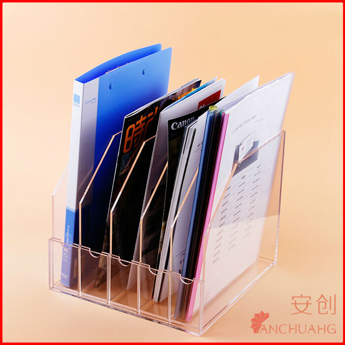 MID notebook stand holder_boot stand holder