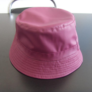 Rain Hat Lady 3cdc77c52025