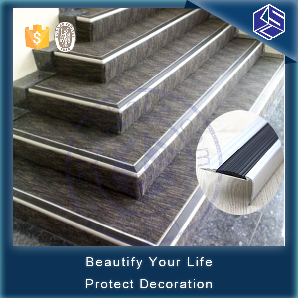 Concrete Stair Nosing Aluminum, Concrete Stair Nosing Aluminum Suppliers  And Manufacturers At Alibaba.com