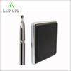 2016 newest design magnetic electronic cigarette vape & vape pen & vape 2016