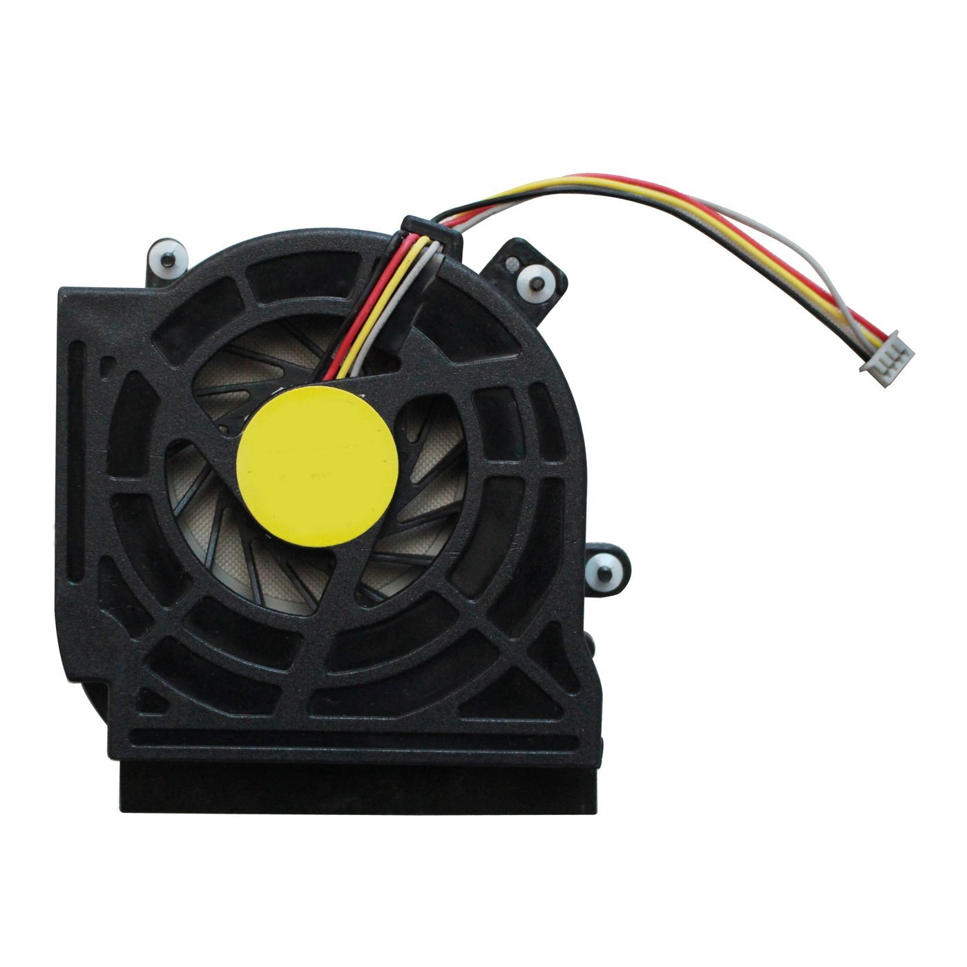 Replacement CPU Cooling Fan for Lenovo IBM ThinkPad E430 E430C E435 E530 E530C E535 Laptop