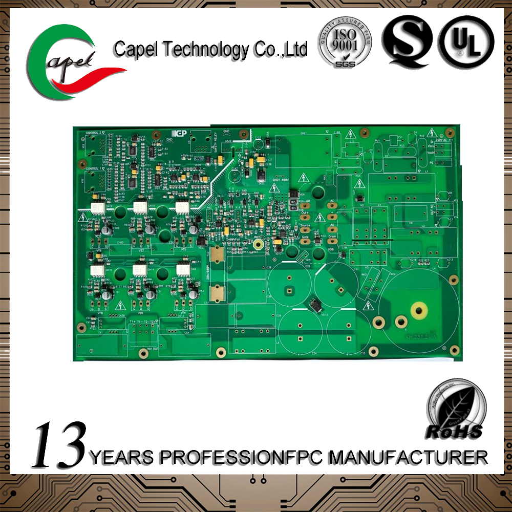 Boards Pcb Equipments Wholesale Board Suppliers Alibaba Scrap Printed Circuit Buy Product On Alibabacom