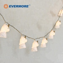 EVERMORE LED Mini Party Decoration String Light
