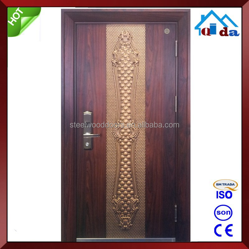 Luxury Exterior Metal Safety Door Price Pictures - Buy Safety Door PriceSafety Door PicturesExterior Metal Door Product on Alibaba.com & Luxury Exterior Metal Safety Door Price Pictures - Buy Safety Door ...