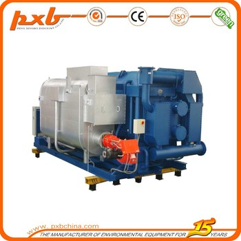 New Condition Electrical Steam Boiler For Sale Gas Heating Boilers ...