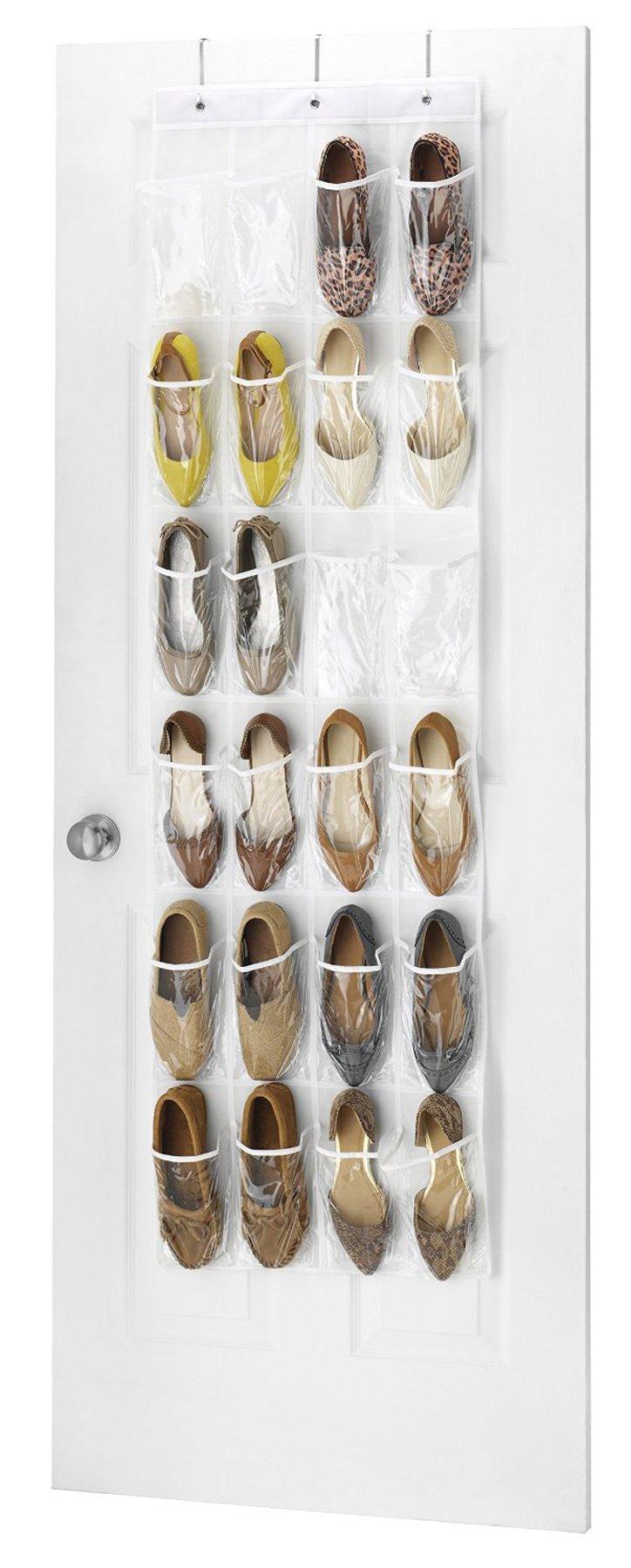 Cheap Closet Door Accessories Find Closet Door Accessories Deals On