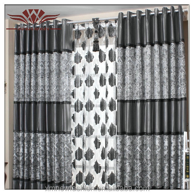 For sale hotel victoria park hotel victoria park for M s living room curtains