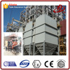 Hotsale high quality cheap dust collector for woodworking