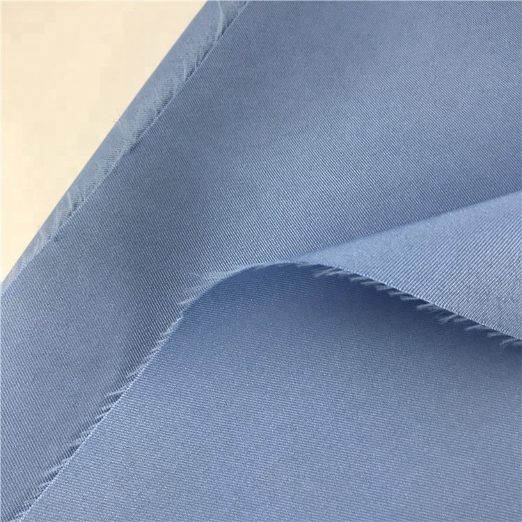 4 way stretch 95% <strong>polyester</strong> 5% elastane stock <strong>polyester</strong> fabrics shaoxing