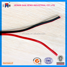 Specialty Wire And Cable, Specialty Wire And Cable Suppliers and ...