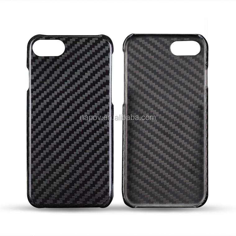 iphone 7 carbon fibre phone cases